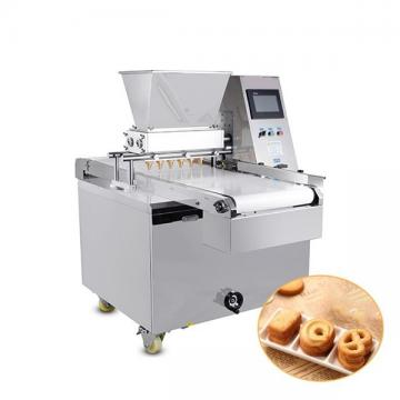 Biscuit mold machine small scale biscuit making machine price china biscuit making machine
