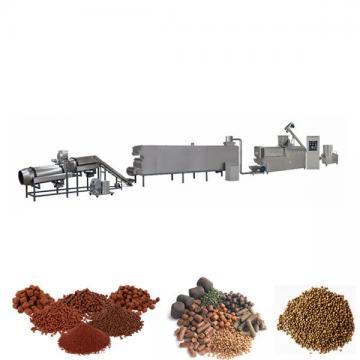 Ring die Poultry Feed Pellet Machine/Animal Feed Pellet Mill/Feed Pellet Production Line