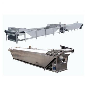 Buy Commercial Frozen Meat Processing Unfreezing Thawing