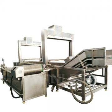 China supplier microwave thawing machine for beef meat