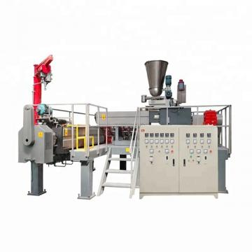 Pellet drying 3D pellet extruder 3D making machine
