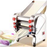 Direct manufacturers good quality vegetable noodle maker