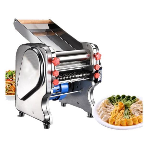 Direct manufacturers good quality vegetable noodle maker #3 image